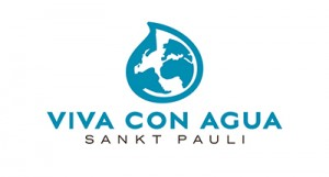 VcA_Logo_RGBhp