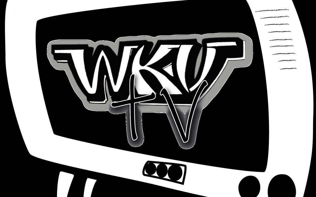 WkV TV #2 – Emtec Original