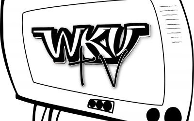 WkV TV #1 – Digg & Dope / T4PED4VE (La Loopz)